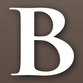 Blisswood B&B 2.1.0
