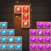 Block Puzzle 1.6.208