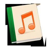 Karaoke Vietnam Mã số bài hát 2.25