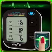 Finger Blood Pressure BP Prank 1.0