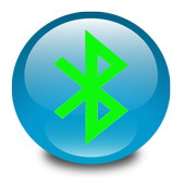 Bluetooth File Transfer 1.0.1
