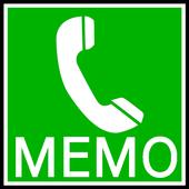Call Memo BNB 3.1