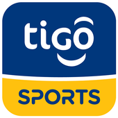 bo.com.tigo.tigosports icon