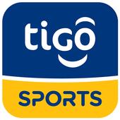 Tigo Sports Bolivia 9.0514