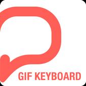 GIF Keyboard 1.0.23769331