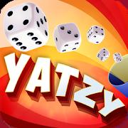 Yatzy 2.5