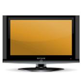 BOB TV 1.0.0