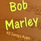 All Songs of Bob Marley 1.0