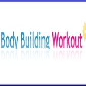 Body Building Workout 2.42.0