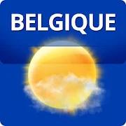 Meteo Belgique 1.5