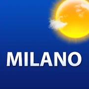Meteo Milano 1.7