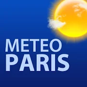 Meteo Paris 1.6