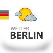 Wetter Berlin 1.6