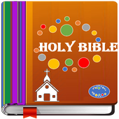 Modern NLV Bible 8