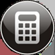 Transparent Calculator 3.0.0