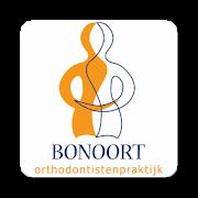 Bonoort Orthodontie 3.5.0