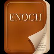 Book of Enoch 4.16