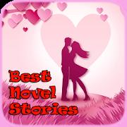 bookaz storiesbook englishnovelbooks1 1 3 6 APK Download - Android