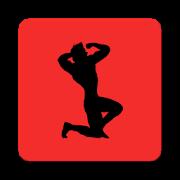 Cardio Workout 3.3.1