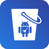 Booster & Cleaner 3.71 Cleaner
