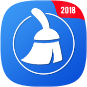 Super Booster & Cleaner: App Clean & Boost Mobile 1.0.12