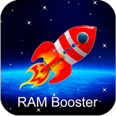 Mobile Booster - Battery - Ram - Cache Optimizer 2.0