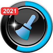 360 Cleaner - Speed Booster & Cleaner Free 2.5