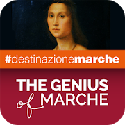 The Genius of Marche 2.7