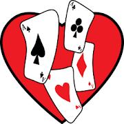 Omaha Poker 1.0.10