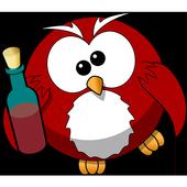 Achispado Drinking Game 2.02