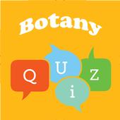 Botany Quiz 1.1