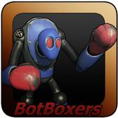 Bot Boxers