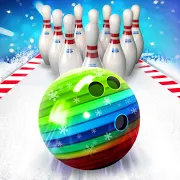 bowling.master.club.free.android icon