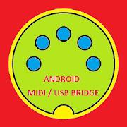 usb otg bridge app inventor 2 apk cracked