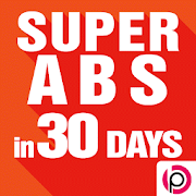Super Abs in 30 Days 1.5