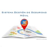 SGS Movil