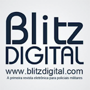 Blitz Digital 1.0.1