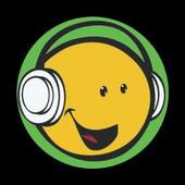 Só Risos Áudios 1.4