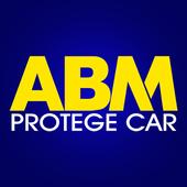 ABM Mobile 5.1.2