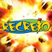 Revista RECREIO 1.0.2