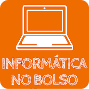 Informática no Bolso - Concursos e Ensino Superior 1.0.0