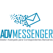 ADV Messenger 3.0.0