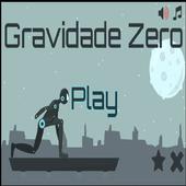 Gravidade Zero 1