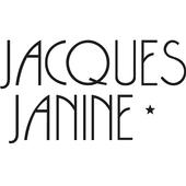 Agenda Jacques Janine 3.91
