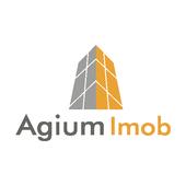 Agium Imob 1.0.20