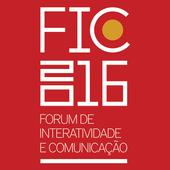 FIC 2016 1.12