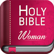 The Holy Bible for Woman - Special Edition 10