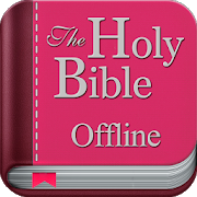 Holy Bible for Woman in English 31