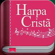 Harpa Cristã Feminina 35
