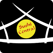 Sushi Central 1.65.0